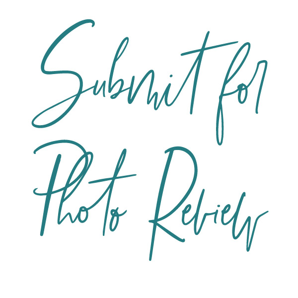 Submit a photo for review