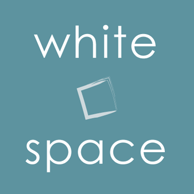 User Experience Design  whitespace.ch