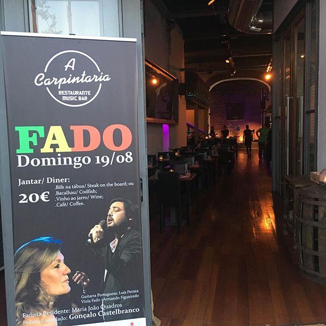 #music #musique #concert #rhapsodyproductions #portugal
