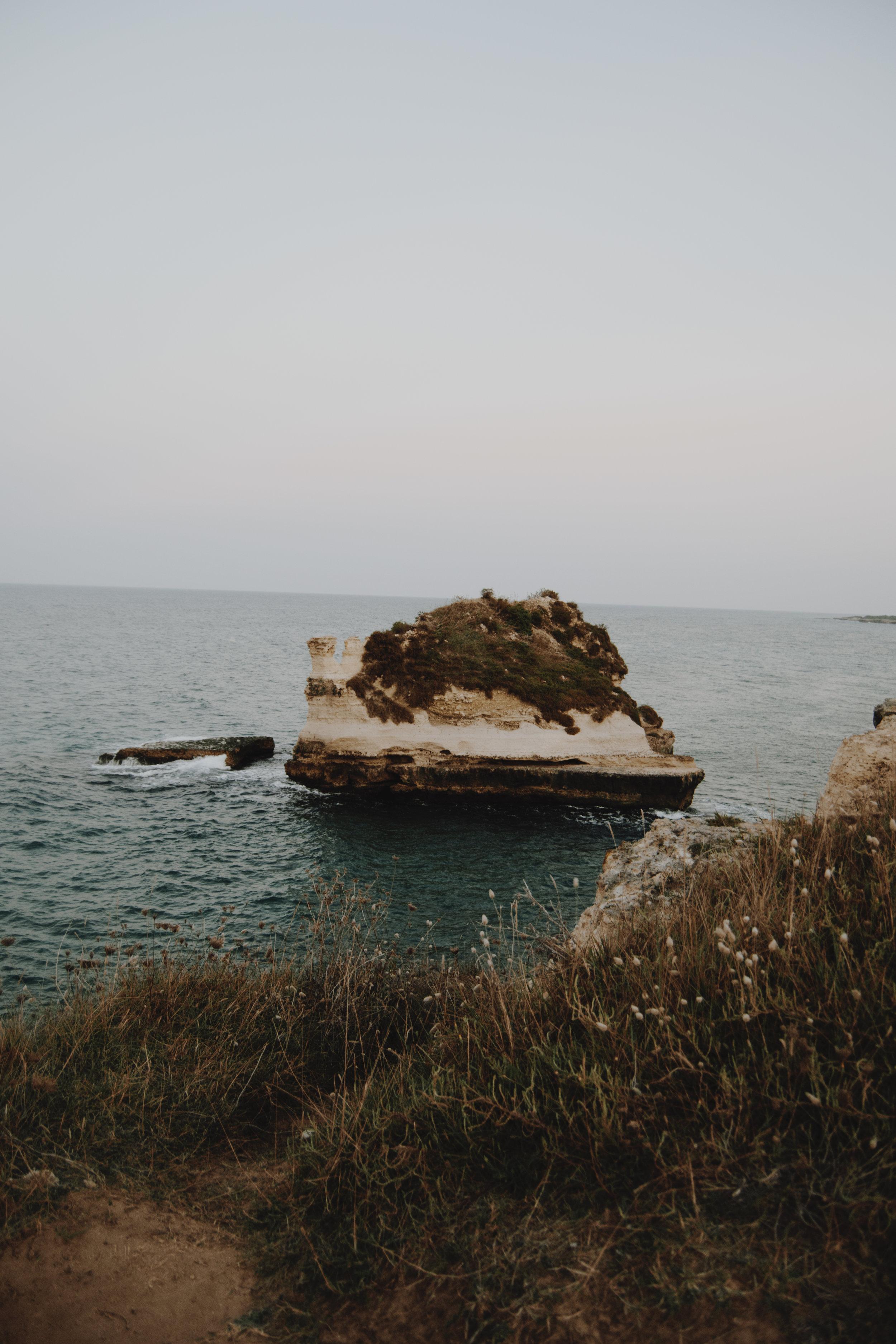 Reise-Apulien-202.jpg