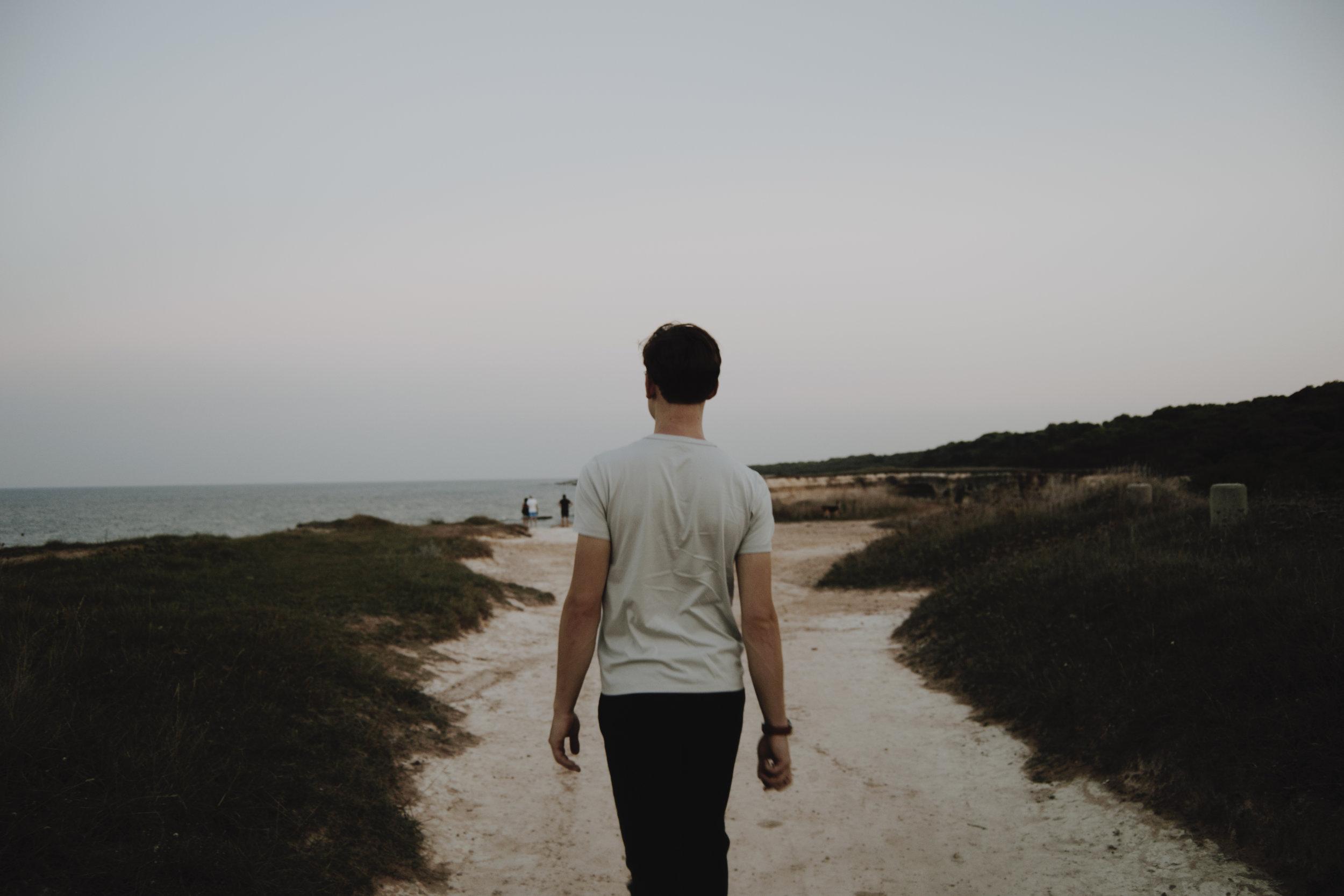Reise-Apulien-203.jpg