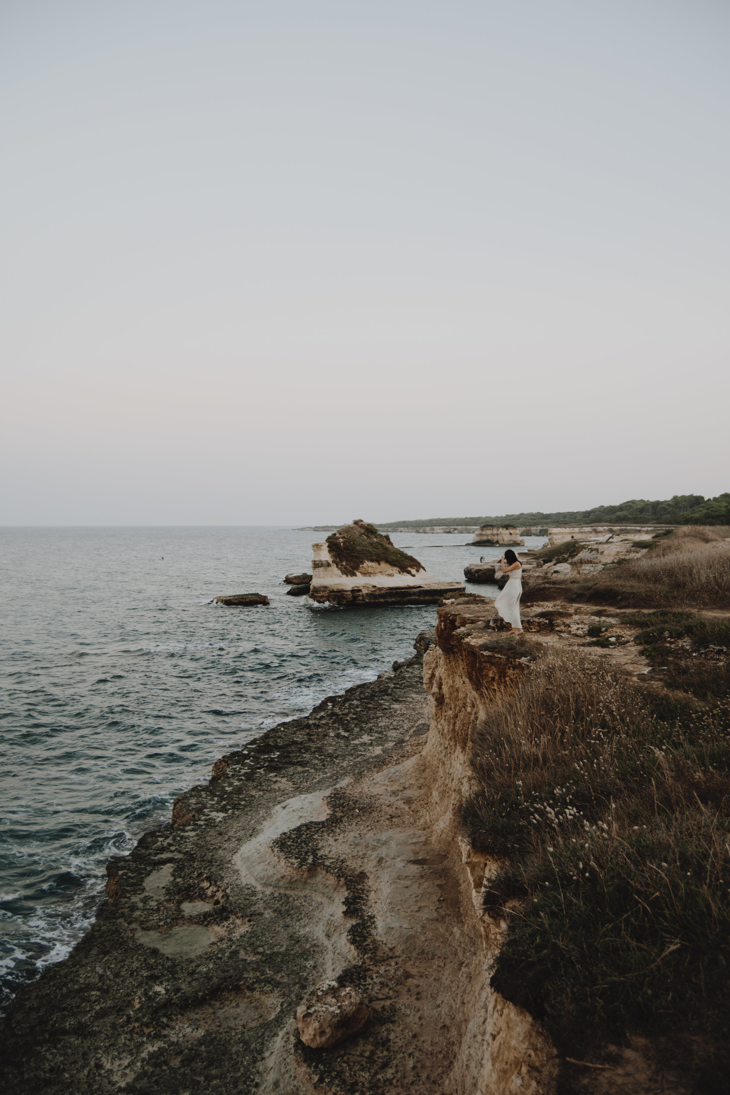 Reise-Apulien-194.jpg