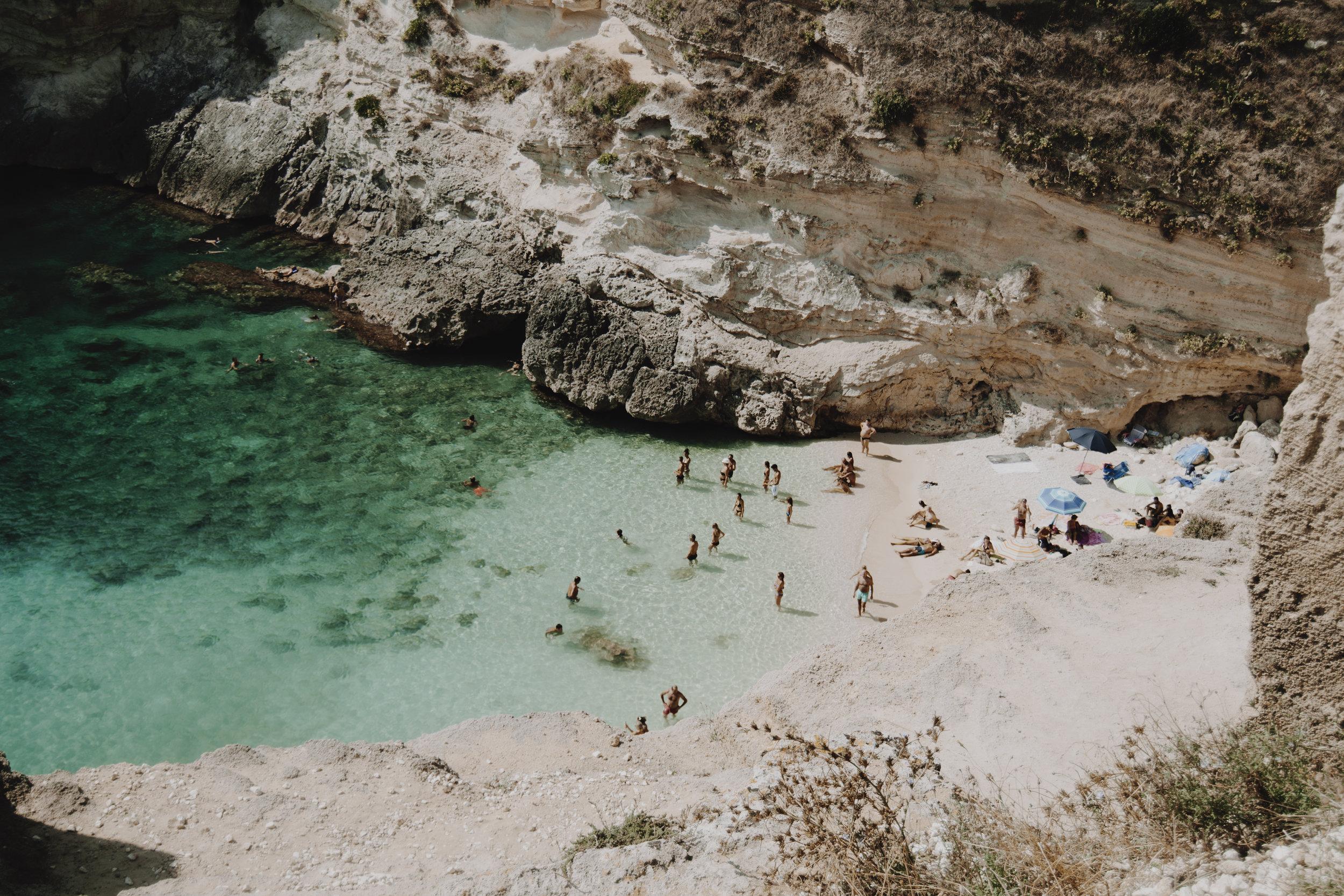 Reise-Apulien-161.jpg