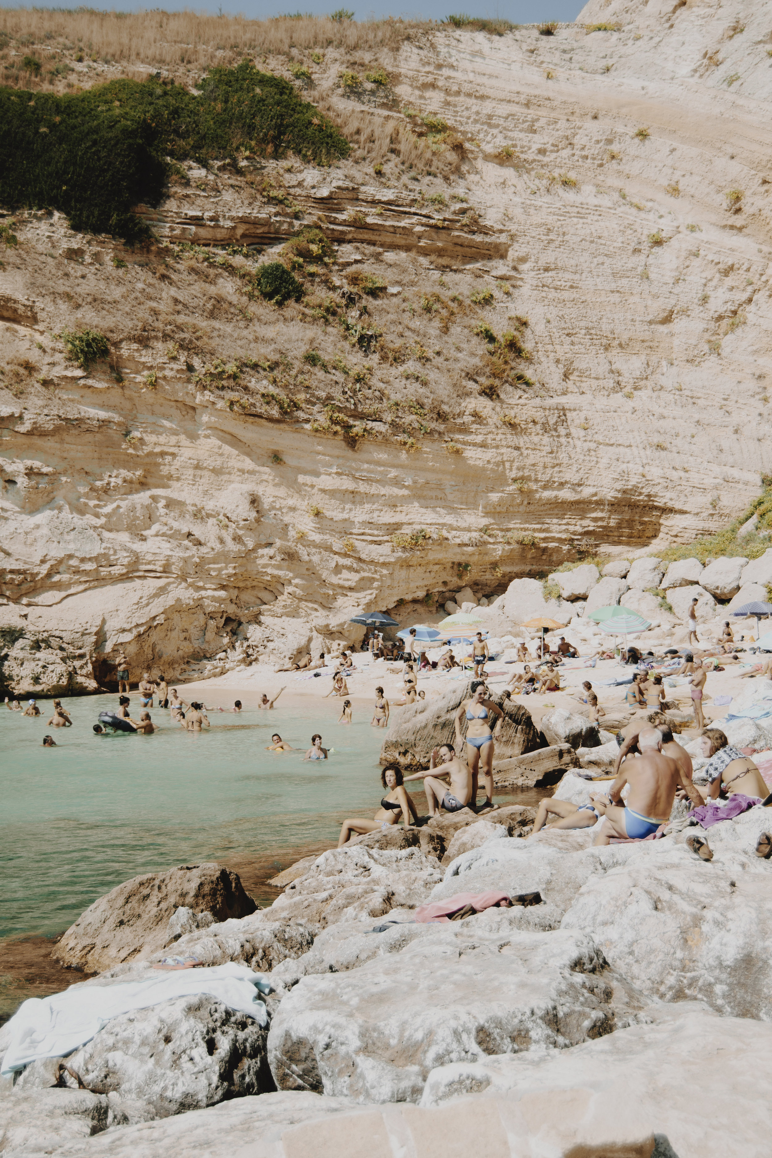 Reise-Apulien-130.jpg