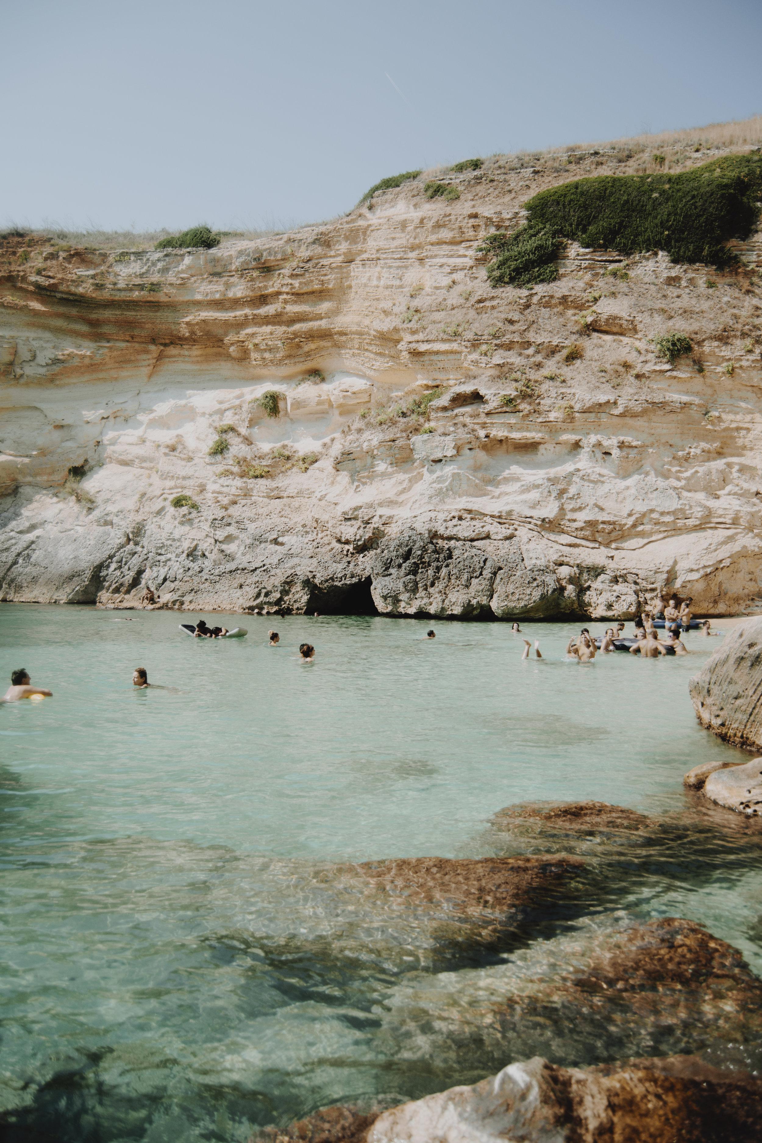 Reise-Apulien-136.jpg