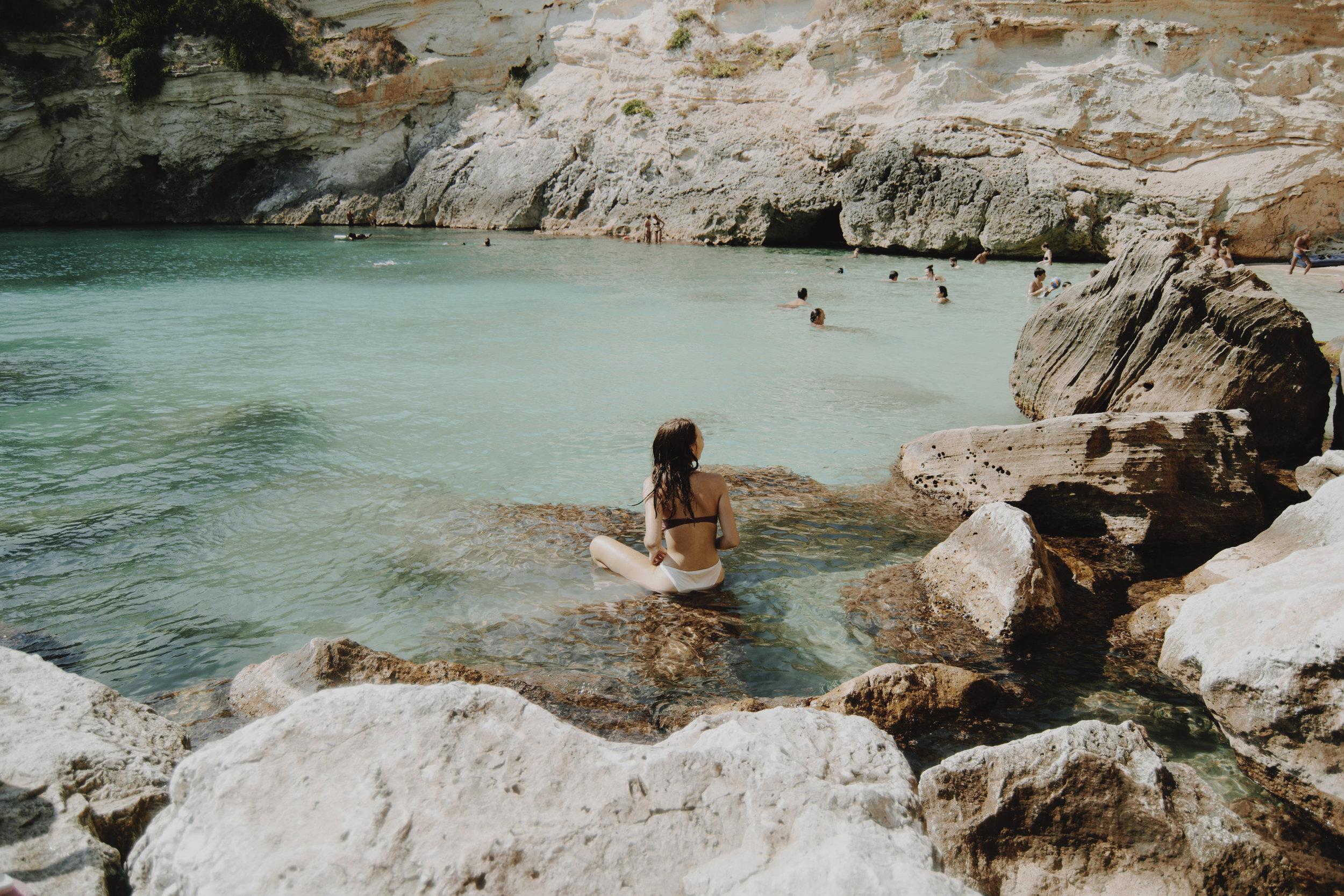 Reise-Apulien-150.jpg