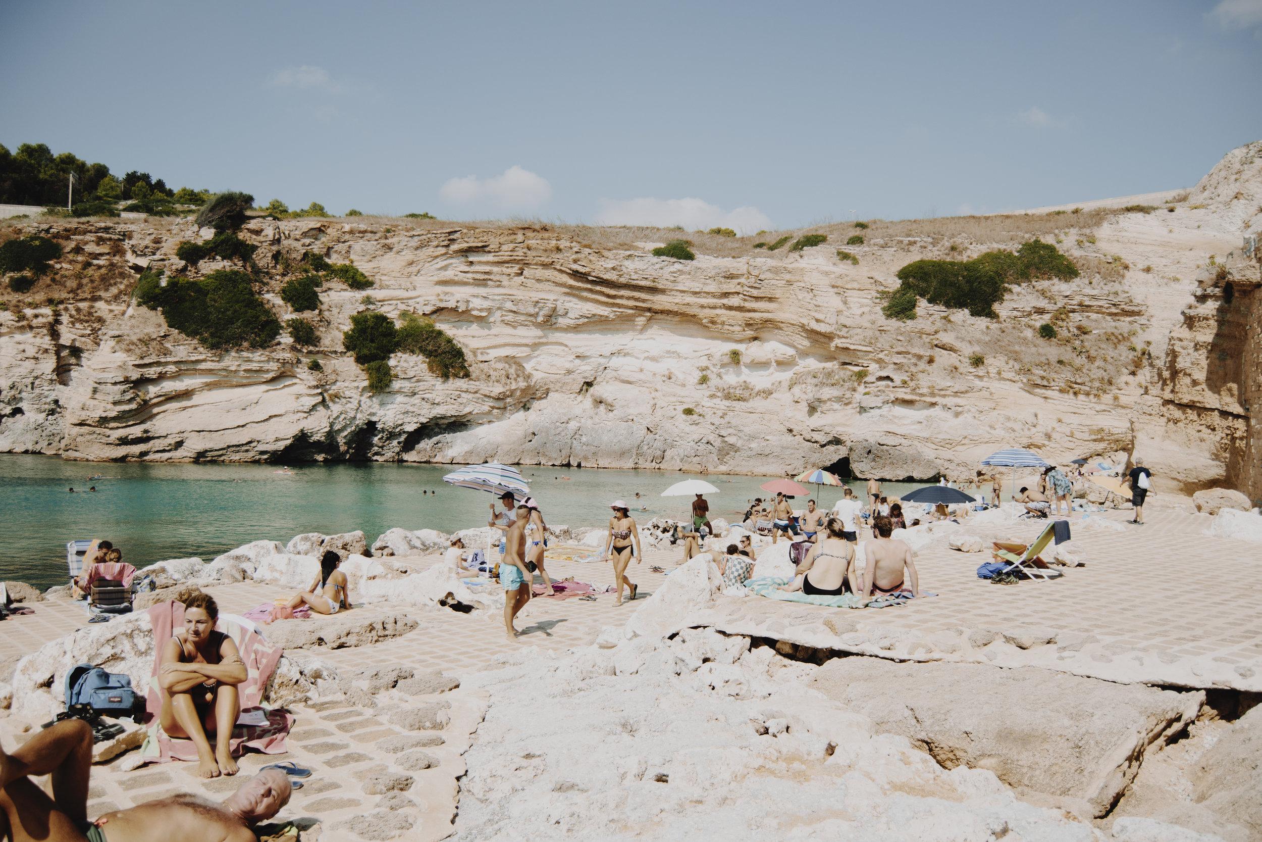 Reise-Apulien-438.jpg