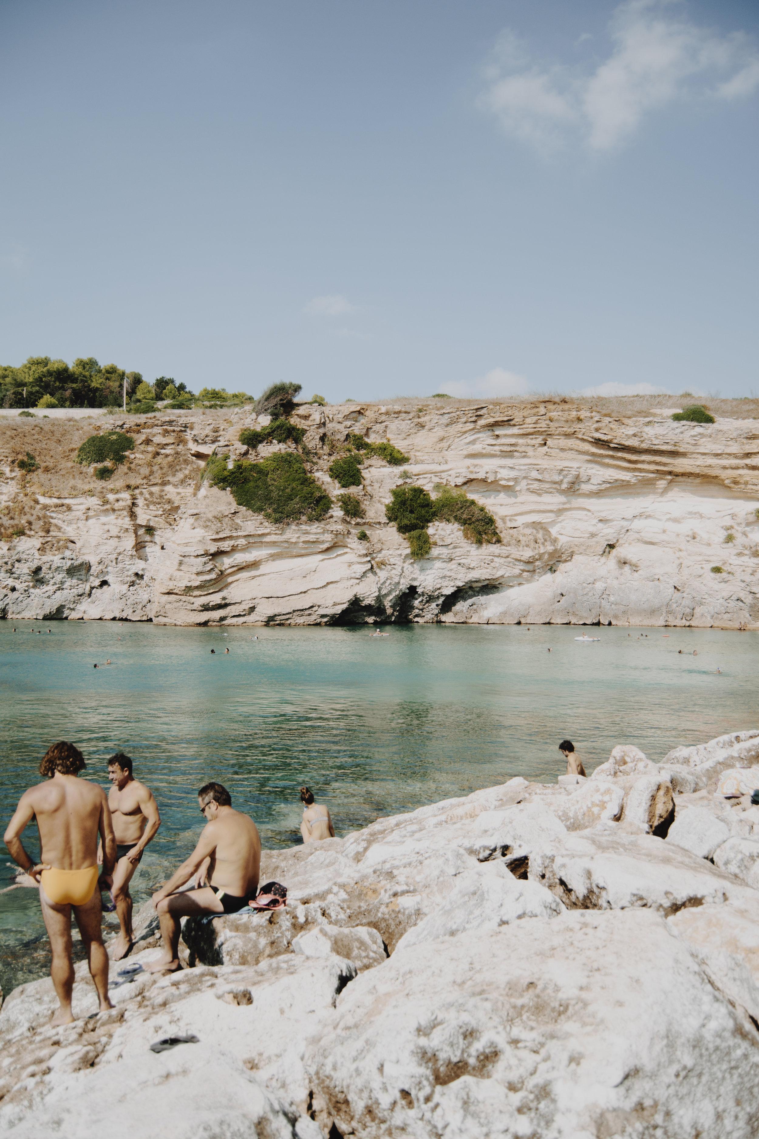 Reise-Apulien-436.jpg