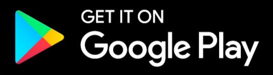 Logo_Google_Play.png
