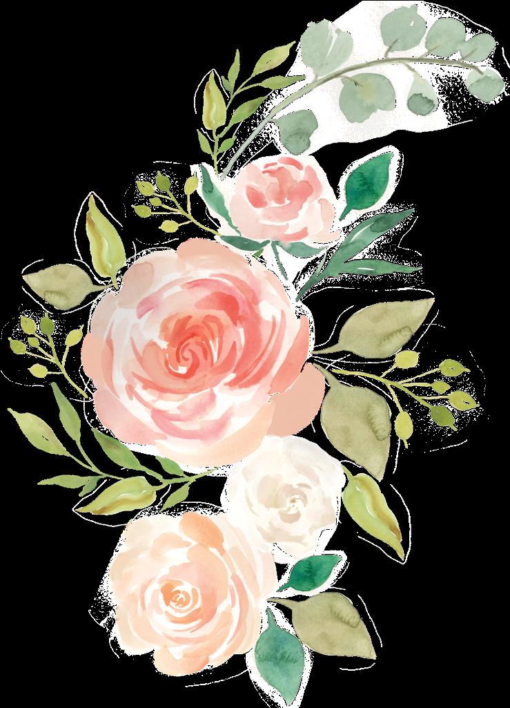 clipartwiki.com-paintingclipart-2016659.png