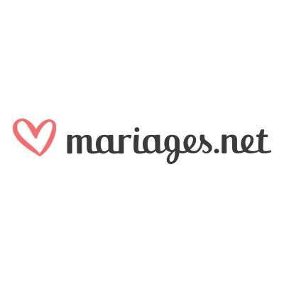 logo-mariagesnet.jpg