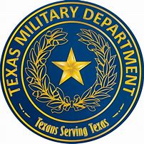 TX military Dept.jpg