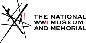 WWI Museum Graphic.jpg