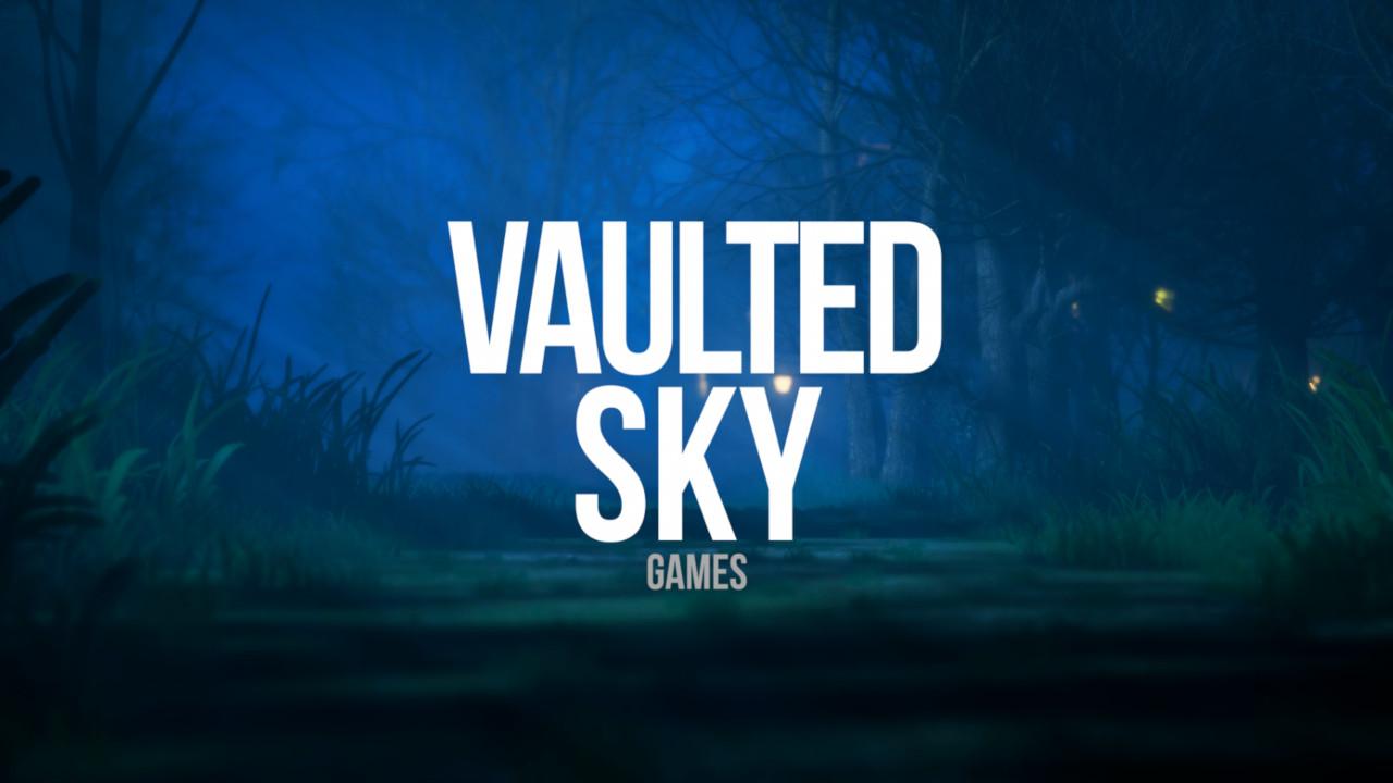 VaultedSkyGames.jpg