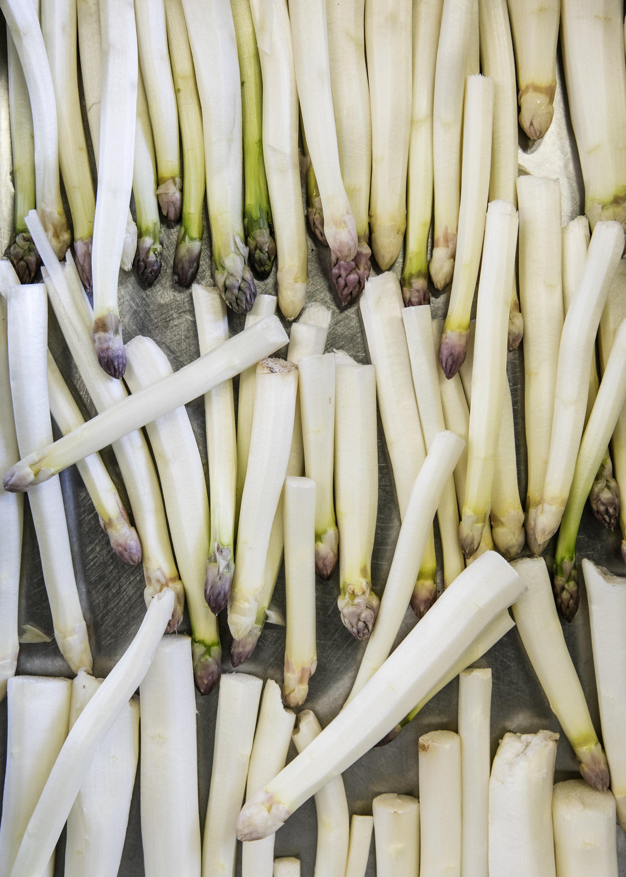 Hvide asparges.jpg