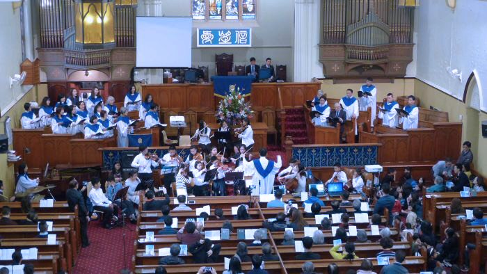 Use Case_Chinese Presbyterian Church_1.png