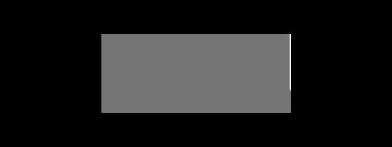 APA logog grey.png