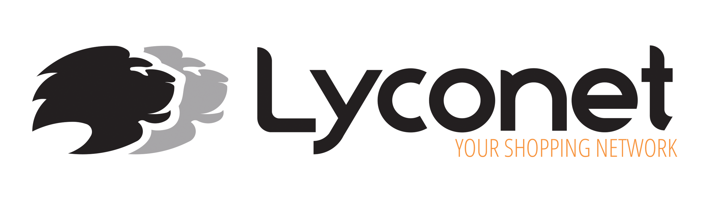 Lyconet-Logo.png