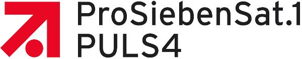 puls4_logo_600.png