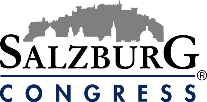Logo-SalzburgCongress.jpg