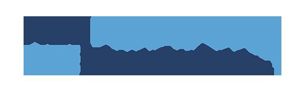 network-21-logo-web.png