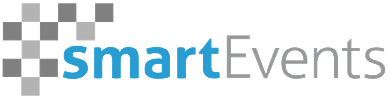 smartEvents GmbH - Project office for innovative event technology located in Dresden, Germany.