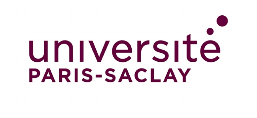 université-Paris-Saclay.jpg