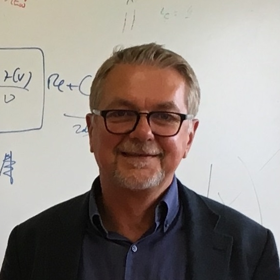 D. Christian Glattli - christian.glattli@cea.frReasearch Director at CEASingle Electron Sources (Science 2007) Levitons (Nature 2013) and Electron Quantum State Tomography (Nature 2014)Microwave manipulation of e/3 and e/5 anyon charges (SCIENCE 2019) Digital Communications exploiting 'levitonic' frequency pulses