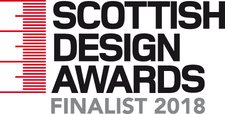 sda-logo-finalist-2018.png