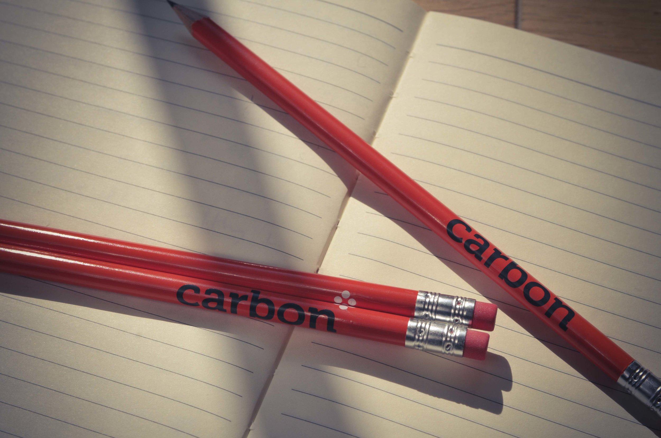 Carbon Pencil584.jpg