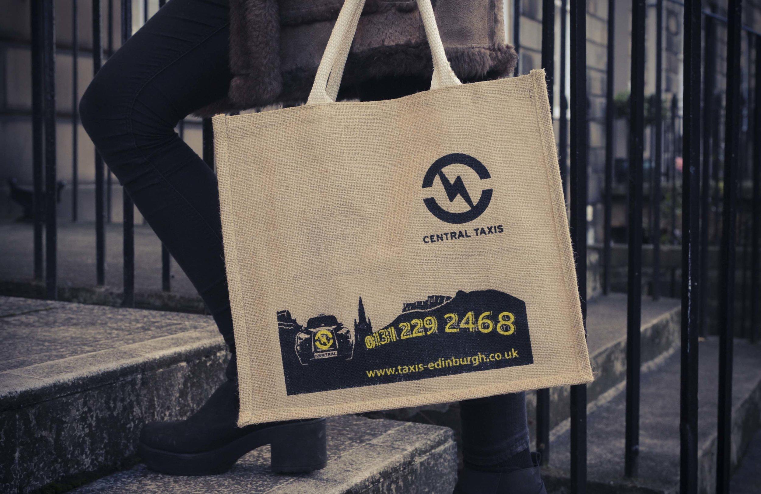Central jute bag small.jpg
