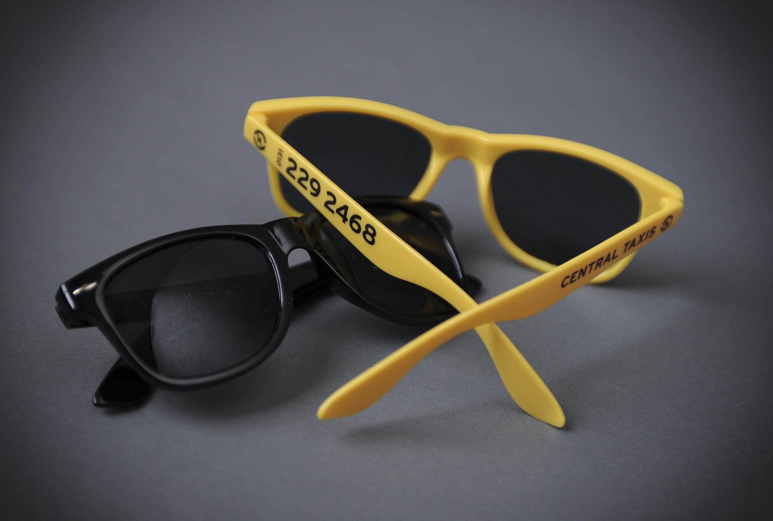 Central glasses 2.jpg