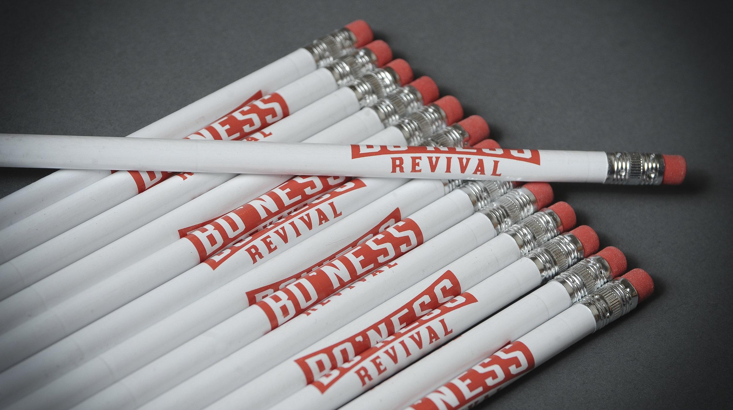 pencil2687.jpg