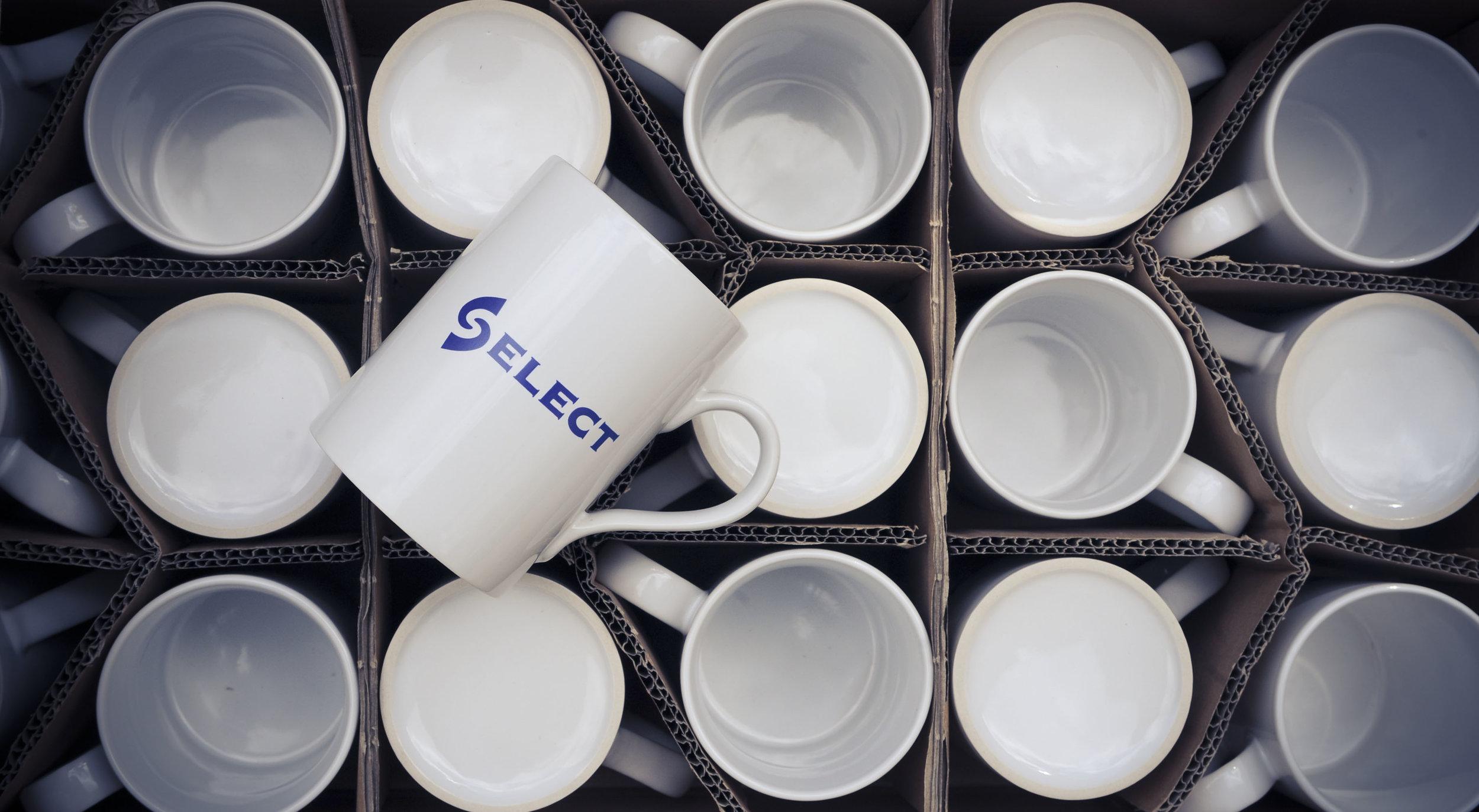 SELECT mug1651.jpg