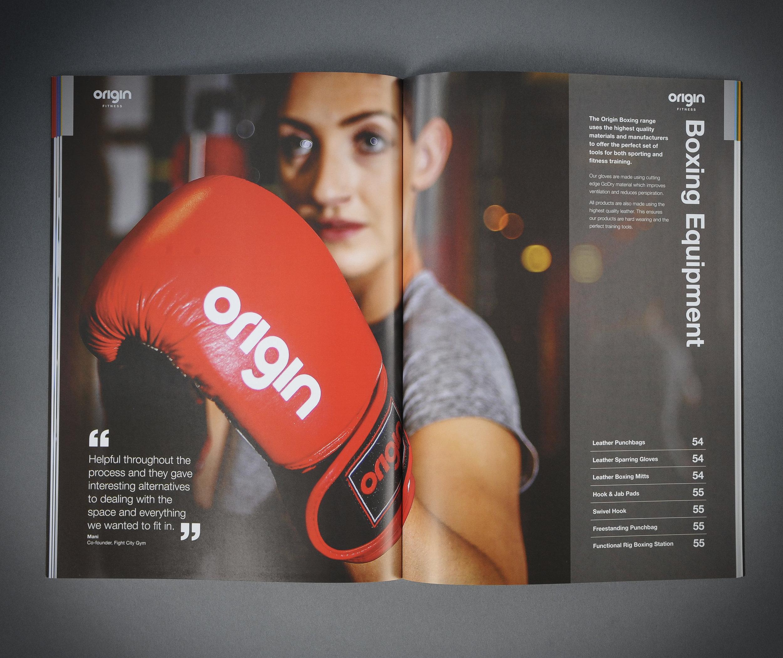 new web 2018 boxingDSC_9053.jpg