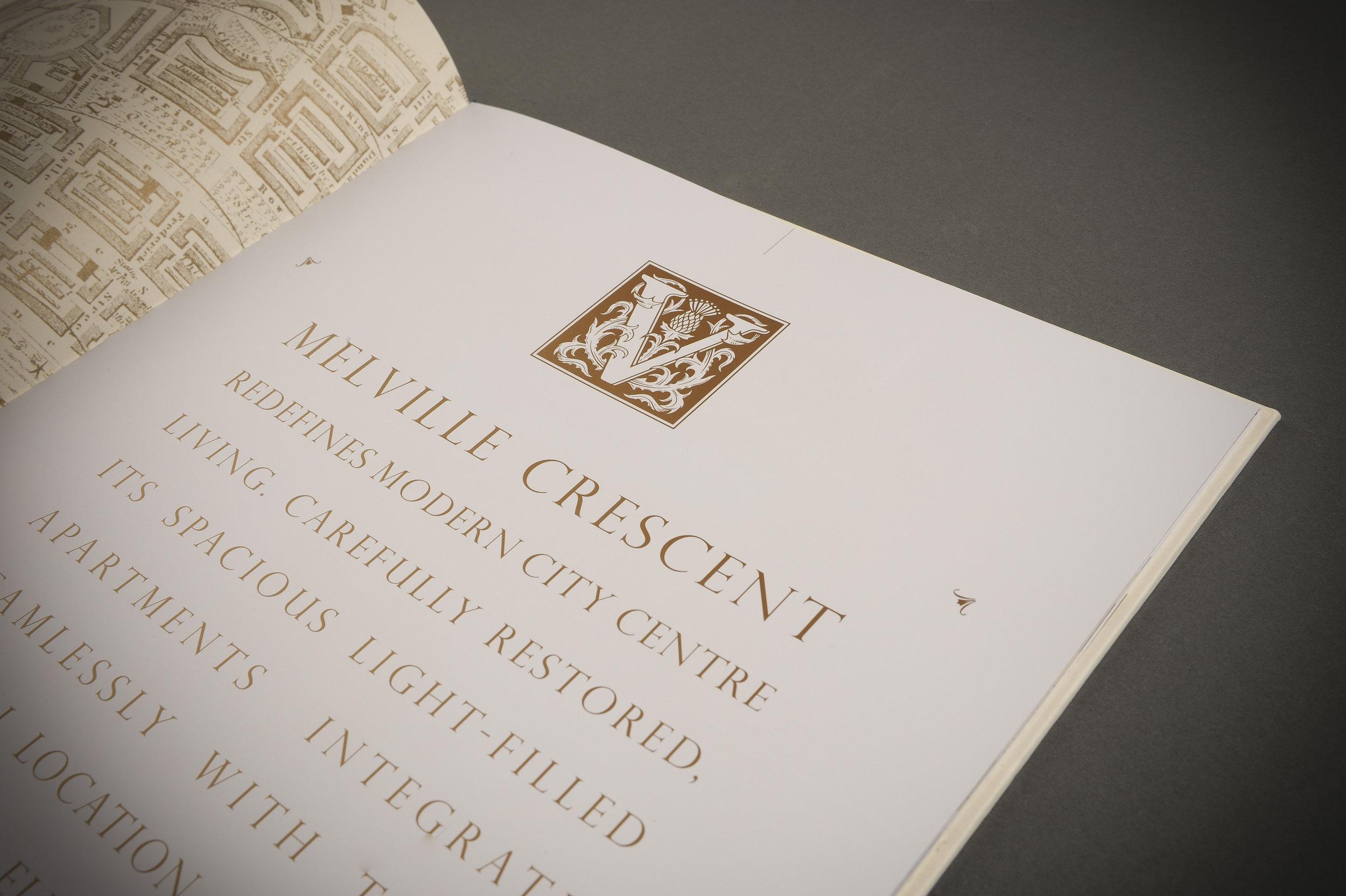 5 Melville Crescent TRLDSC_3.jpg