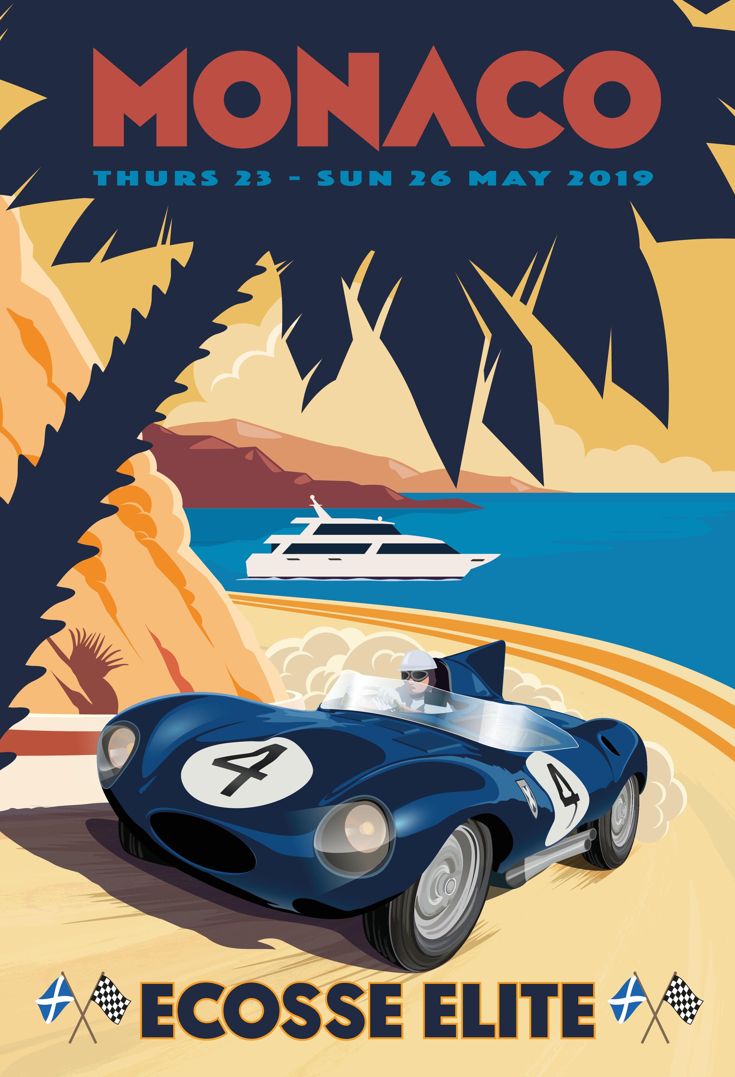 Ecosse Elite Monaco Poster .png