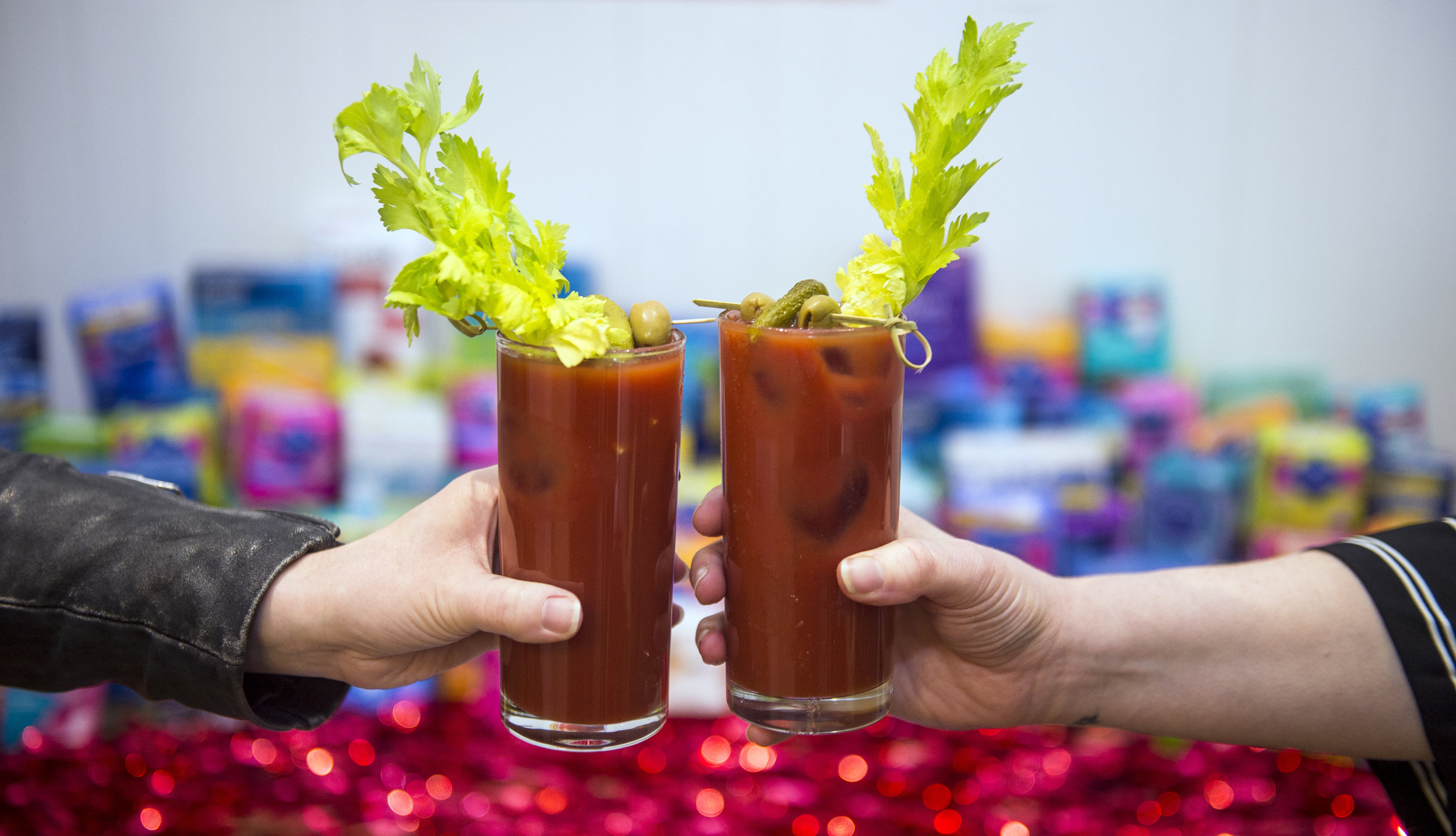 BIG BLOODY BRUNCH-LW006.JPG