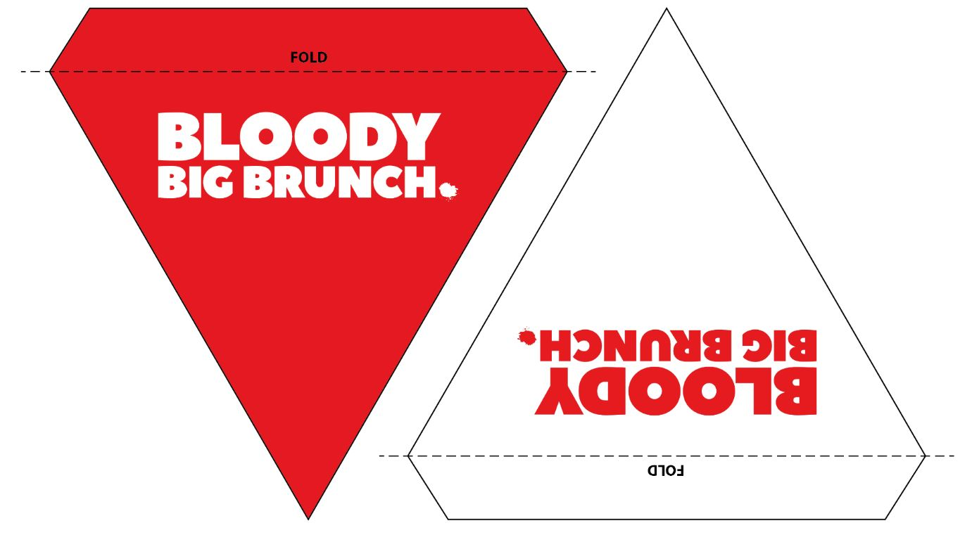 bloody big brunch bunting screenshot.JPG