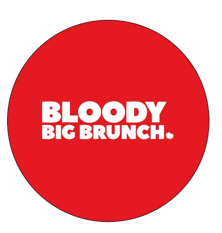 Bloody Big Brunch Placemat.JPG