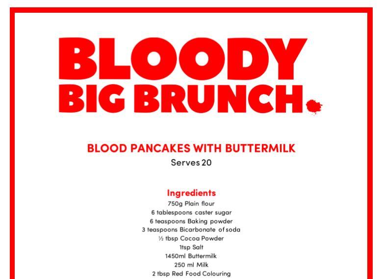 bloody pancakes BBB.JPG