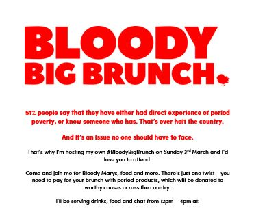 bloody big brunch email invite.JPG