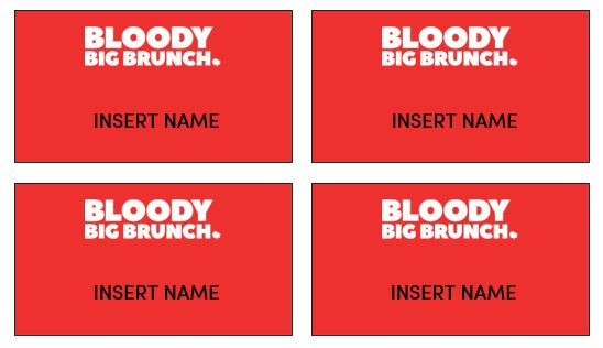 bloody big brunch stickets.JPG