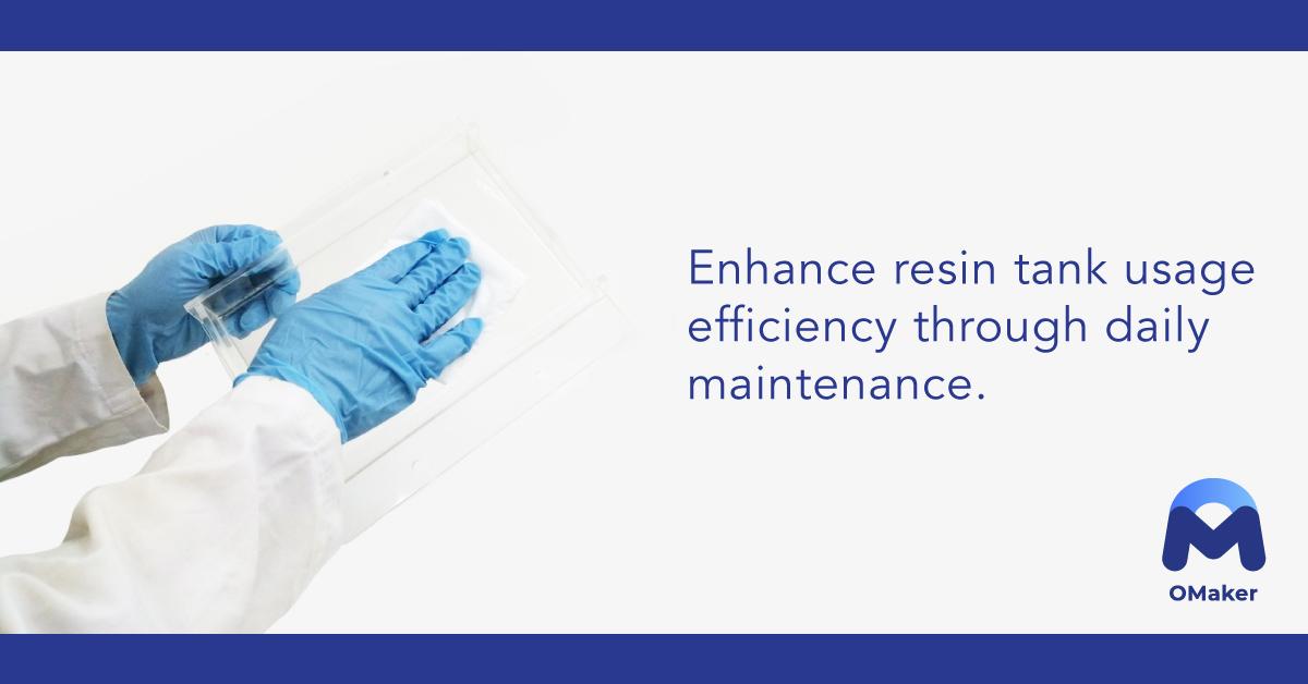 3D printer resin tank daily maintenance.jpg