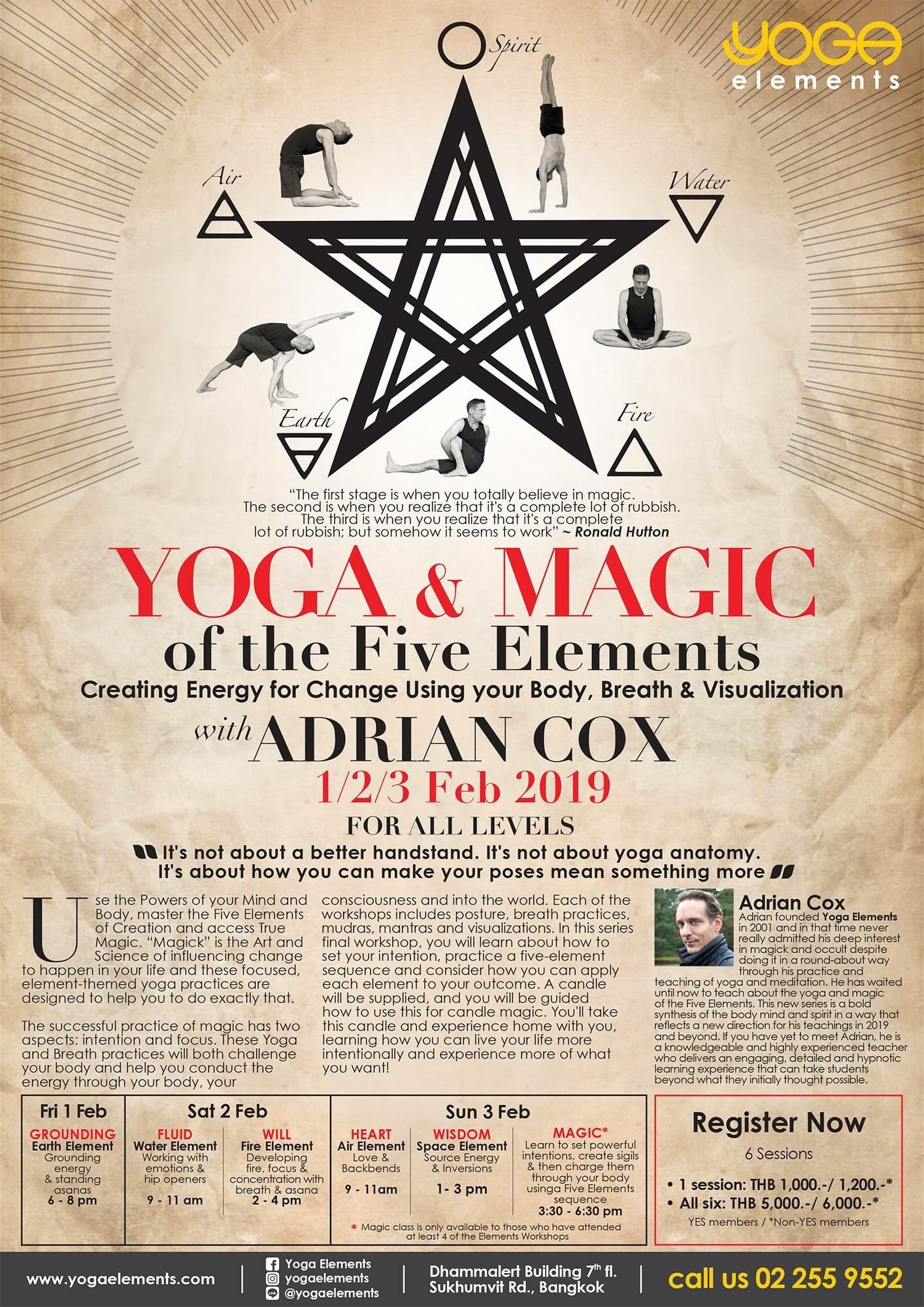 Adrian Cox Workshops_181228_0001.jpg