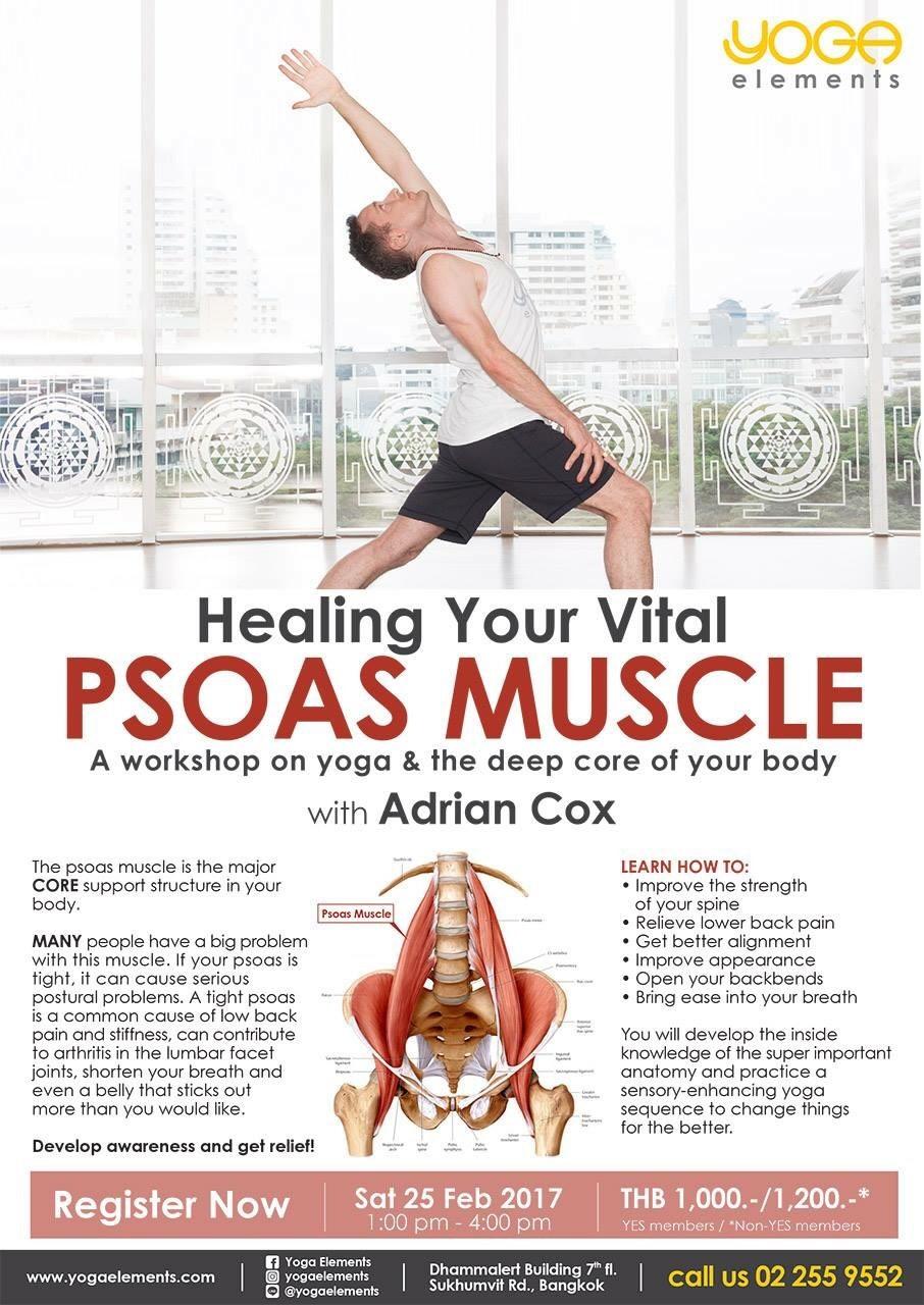 Adrian Cox Workshops_181228_0011.jpg