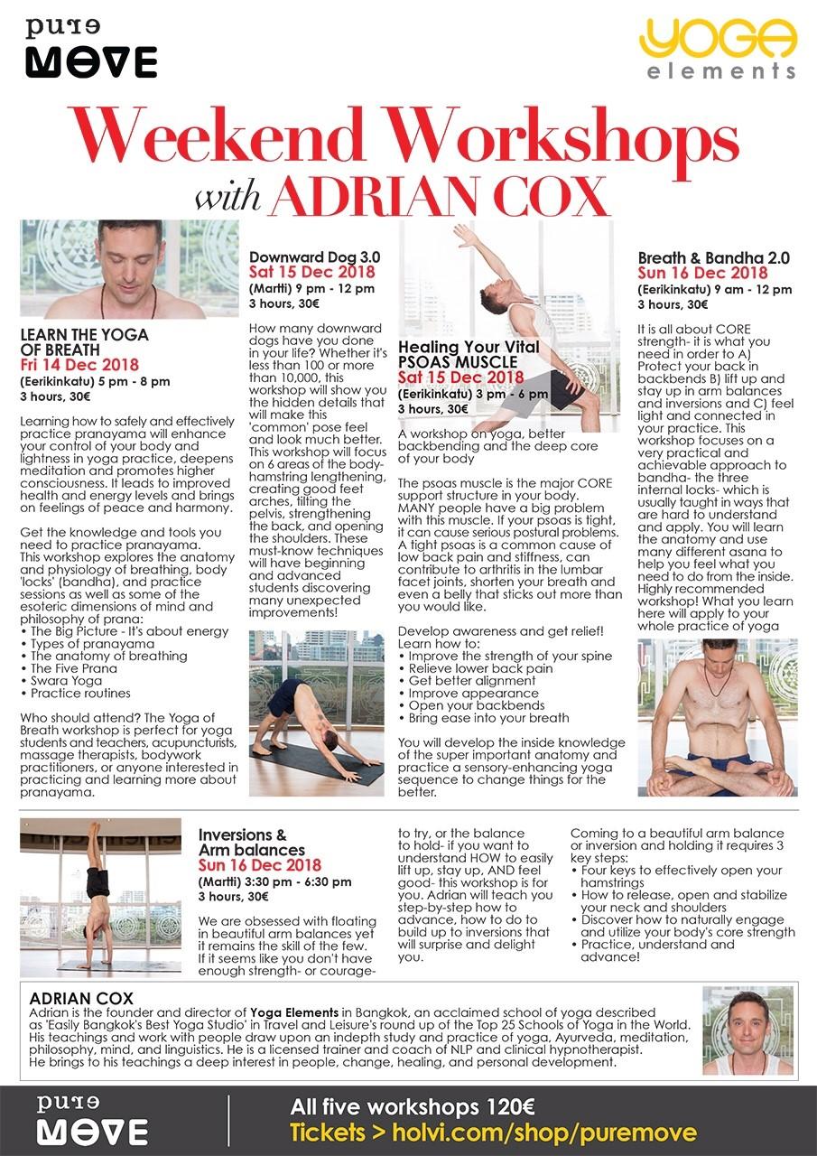 Adrian Cox Workshops_181228_0013.jpg