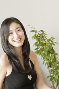 Chiharu Miura.jpg