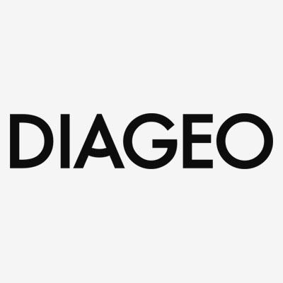 Diageologo.jpg