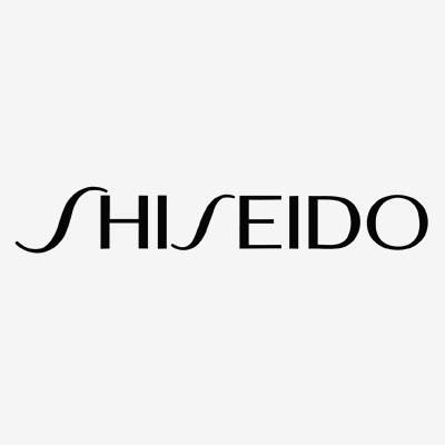 Shisheidologo.jpg